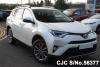 2016 Toyota / Rav4