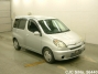 1999 Toyota / Funcargo NCP20