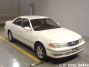 1997 Toyota / Mark II GX100