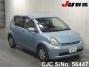 2004 Toyota / Passo KGC10