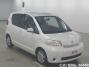 2005 Toyota / Porte NNP10