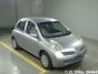 2003 Nissan / March AK12