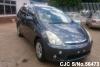 2003 Toyota / Wish ANE10
