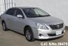 2009 Toyota / Premio NZT260