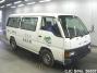 1996 Nissan / Caravan KRGE24
