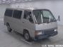 1997 Nissan / Caravan VTGE24