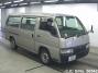 2000 Nissan / Homy VWGE24
