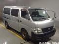 2001 Nissan / Caravan Stock No. 56546