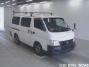 2002 Nissan / Caravan VWE25