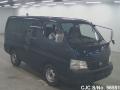 2004 Nissan / Caravan Stock No. 56551