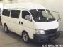 2005 Nissan / Caravan CWMGE25