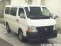 2006 Nissan / Caravan VWME25