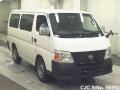 2006 Nissan / Caravan Stock No. 56553