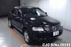 2006 Volkswagen / Touareg 7LBMVA