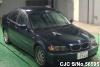 2003 BMW / 3 Series AY20
