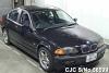 2000 BMW / 3 Series AM20