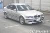 2002 BMW / 3 Series AV22