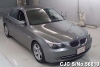 2007 BMW / 5 Series NU25