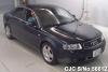 2002 Audi / A4 8EAMBF