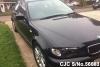 2003 BMW / 3 Series