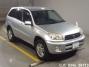 2003 Toyota / Rav4 ACA21W