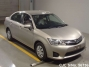 2013 Toyota / Corolla Axio NRE160