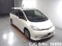 2005 Toyota / Estima ACR30W