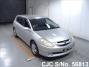 2002 Toyota / Caldina AZT241W
