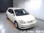2002 Toyota / Allex NZE121