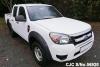 2010 Ford / Ranger