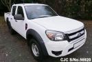 2010 Ford / Ranger Stock No. 56920