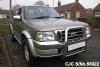 2003 Ford / Ranger