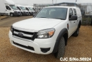 2010 Ford / Ranger Stock No. 56924