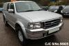 2004 Ford / Ranger