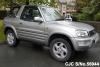 1999 Toyota / Rav4