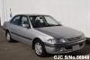 1997 Toyota / Carina AT212