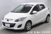2013 Mazda / Demio DE3FS