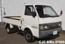 1998 Mazda / Bongo Stock No. 57005
