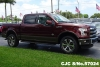 2016 Ford / F-150