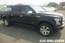 2016 Ford / F-150 Stock No. 57026