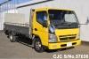 2004 Mitsubishi / Canter FE82EE