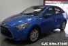 2017 Toyota / yaris