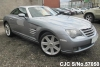 2006 Chrysler / Crossfire