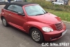 2007 Chrysler / PT Cruiser