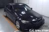 2006 BMW / 3 Series VB25