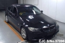 2006 BMW / 3 Series Stock No. 57096