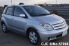 2003 Toyota / IST NCP60