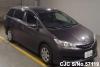 2013 Toyota / Wish ZGE20