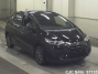 2014 Honda / Fit Hybrid GP6