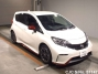2014 Nissan / Note E12